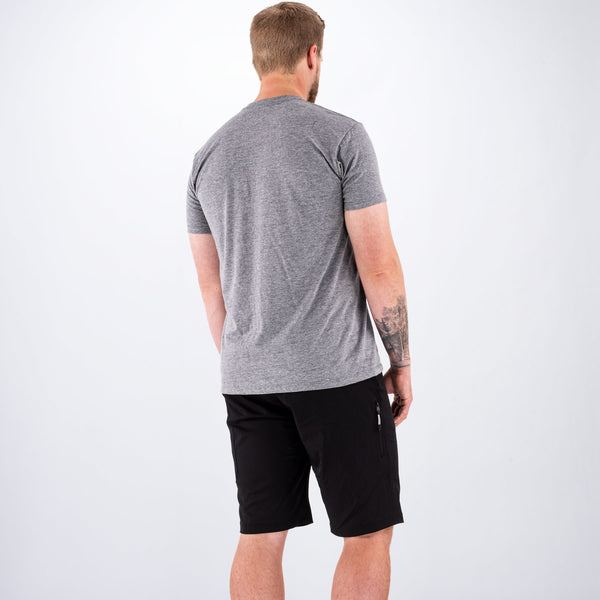 Men's Strike Short