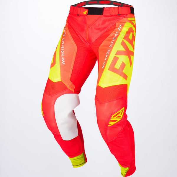 Helium Air MX Pant