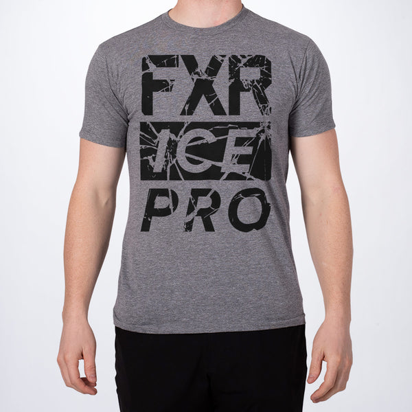 Men's Fractured T-Shirt