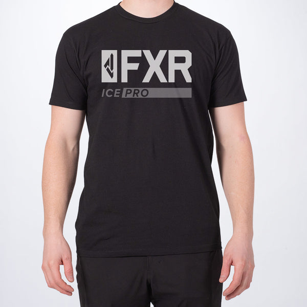 Men's Ice Pro T-Shirt