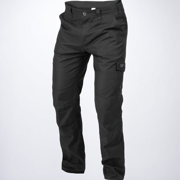Men's Workwear Cargo Pant