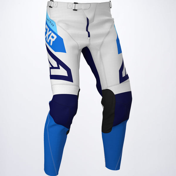 Podium Air MX Pant