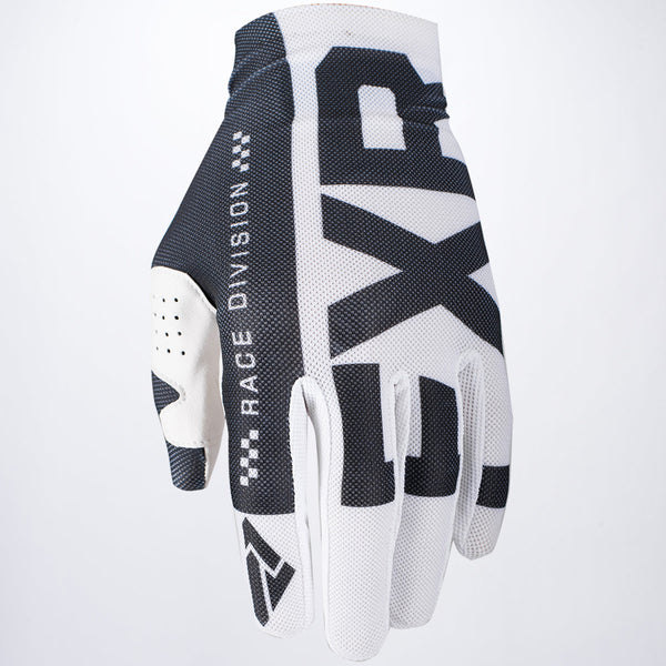Slip on Air MX Glove