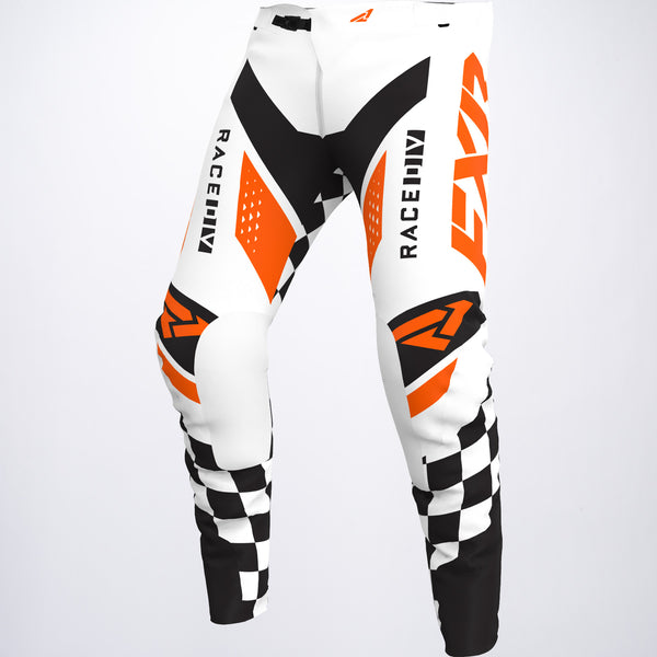 Youth Revo Flow LE MX Pant