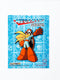 Mega Man Robot Masters Collector's Pin - Proto Man
