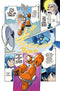 Mega Man Mastermix Volume 1 TP: Robot Rebellion
