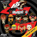 Persona 5 Royal Collectible Character Pins