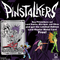 Darkstalkers - PINSTALKERS Round 2 Limited Edition Pin Series
