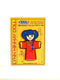 MACROSS - MINMAY DOLL Collector's Pin - SDCC 2020 EXCLUSIVE