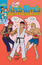 Street Fighter Unlimited #4 1:10 Incentive CVR C Homage Cover