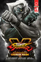 Street Fighter V: The Life and Death(s) of Charlie Nash 1:10 Incentive CVR C