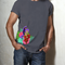 Shantae Hip Icon Tee