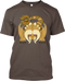 Monster Hunter World Diablos Tee