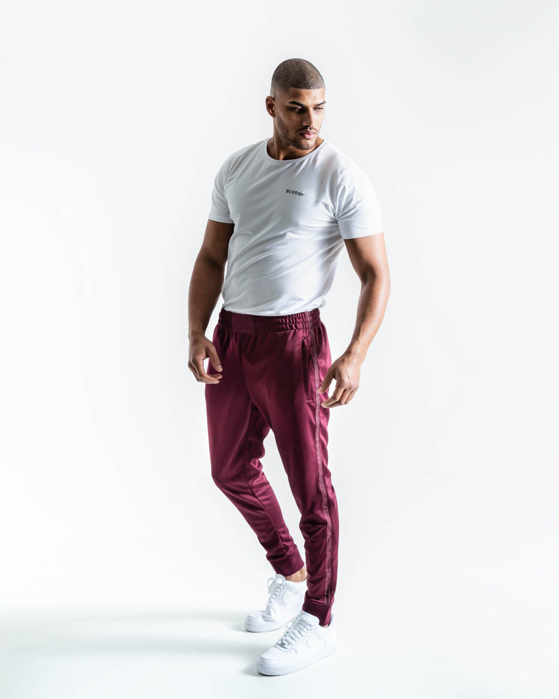Whitaker Bottoms - Wine | BOXRAW