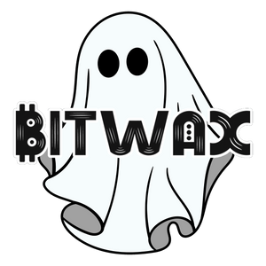 Bitwax Records - House | Techno | Disco