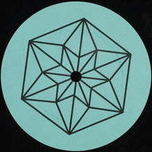 Load image into Gallery viewer, Barut ‎– Tiema Azul EP [SNTPL014] - Bitwax
