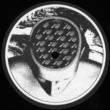 Load image into Gallery viewer, Maruwa ‎– On My Mind EP [LT062] - Bitwax