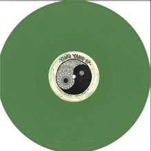 Load image into Gallery viewer, Darius Syrossian, Rich NxT ‎– Ying Yang EP [MM006]