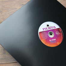 Load image into Gallery viewer, DJ Koze ‎– Pick Up [PAMPA 031] - Bitwax