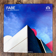 Load image into Gallery viewer, Fabe - One Take In The Booth [UTS01]