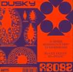 Dusky ‎– Life Signs Vol 1 [RB082]