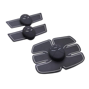 6 packs Muscle Stimulator