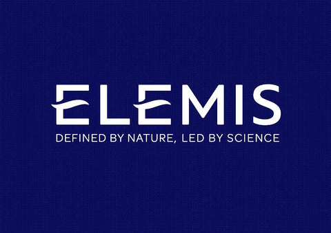 Elemis Click & Collect