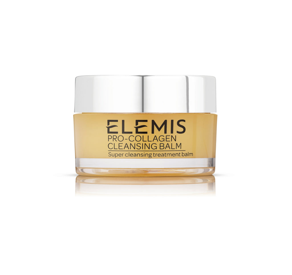 Pro-Collagen Cleansing Balm (105g)