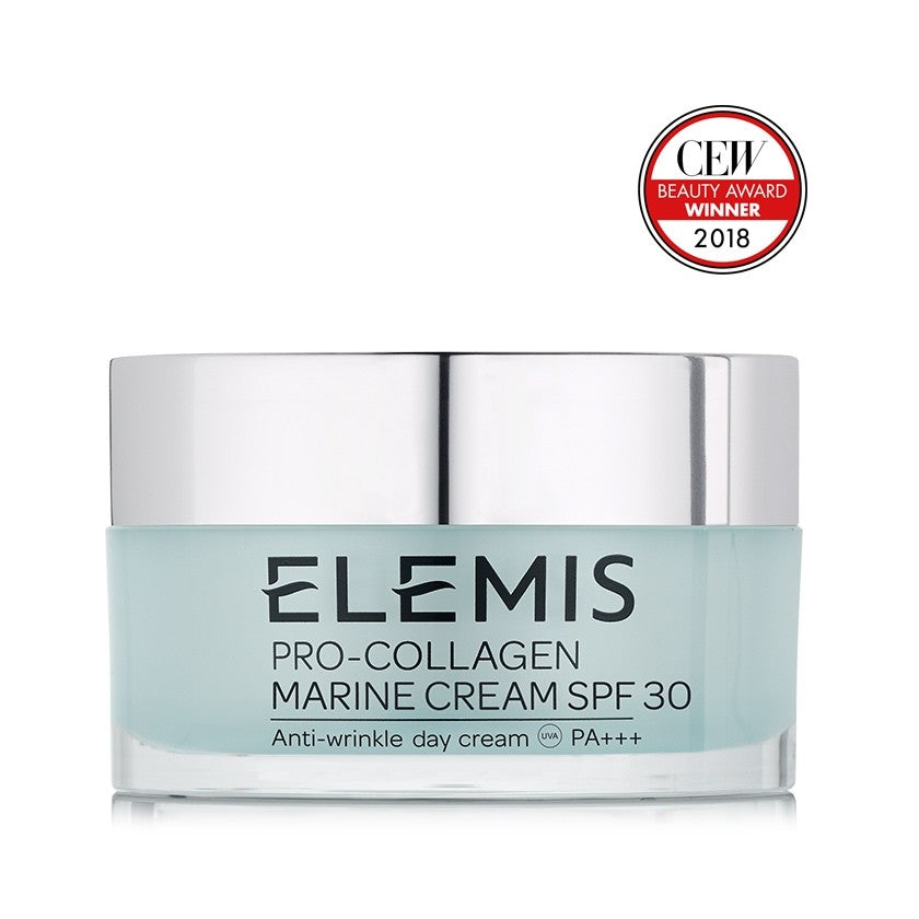 Pro-Collagen Marine Cream SPF30 (50ml)