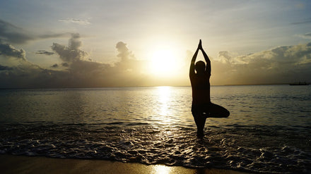 yoga-retreat-programs-in-uk