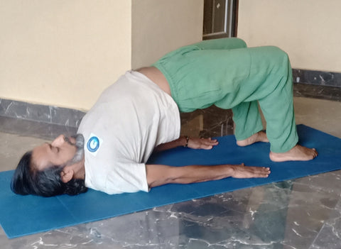 bridge-pose-yoga-asana