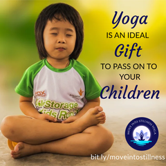 yoga-sessions-for-kids