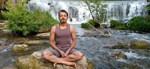 stillness-yoga-peace-of-mind
