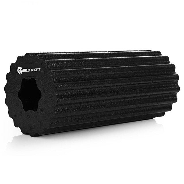 Hollow Foam Roller