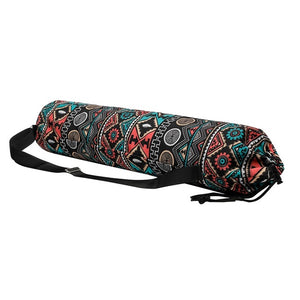 Printed Yoga Bags 28 x 7 x 7 in