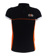 Polo Shirt <br />for Aob Chroma