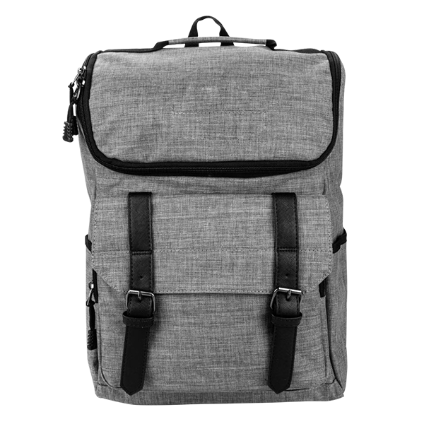 Backpack No.4