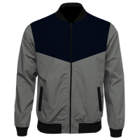 Custom Bomber Jacket 4