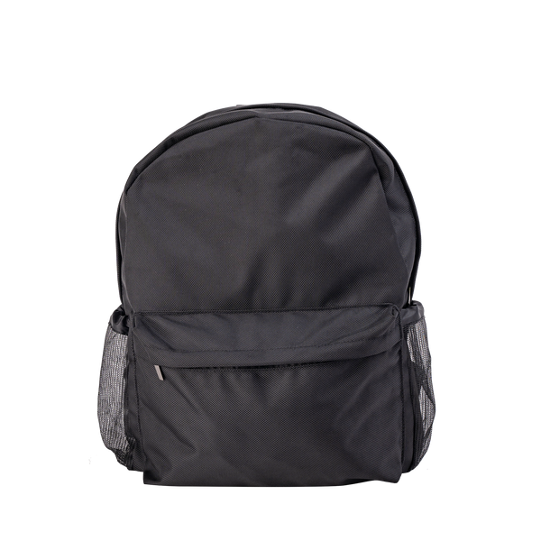 Backpack No.14