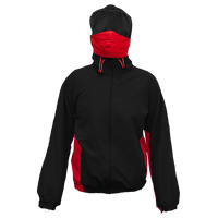 Commuter PPE Jacket