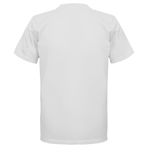 Dri Fit Roundneck Shirt No.5