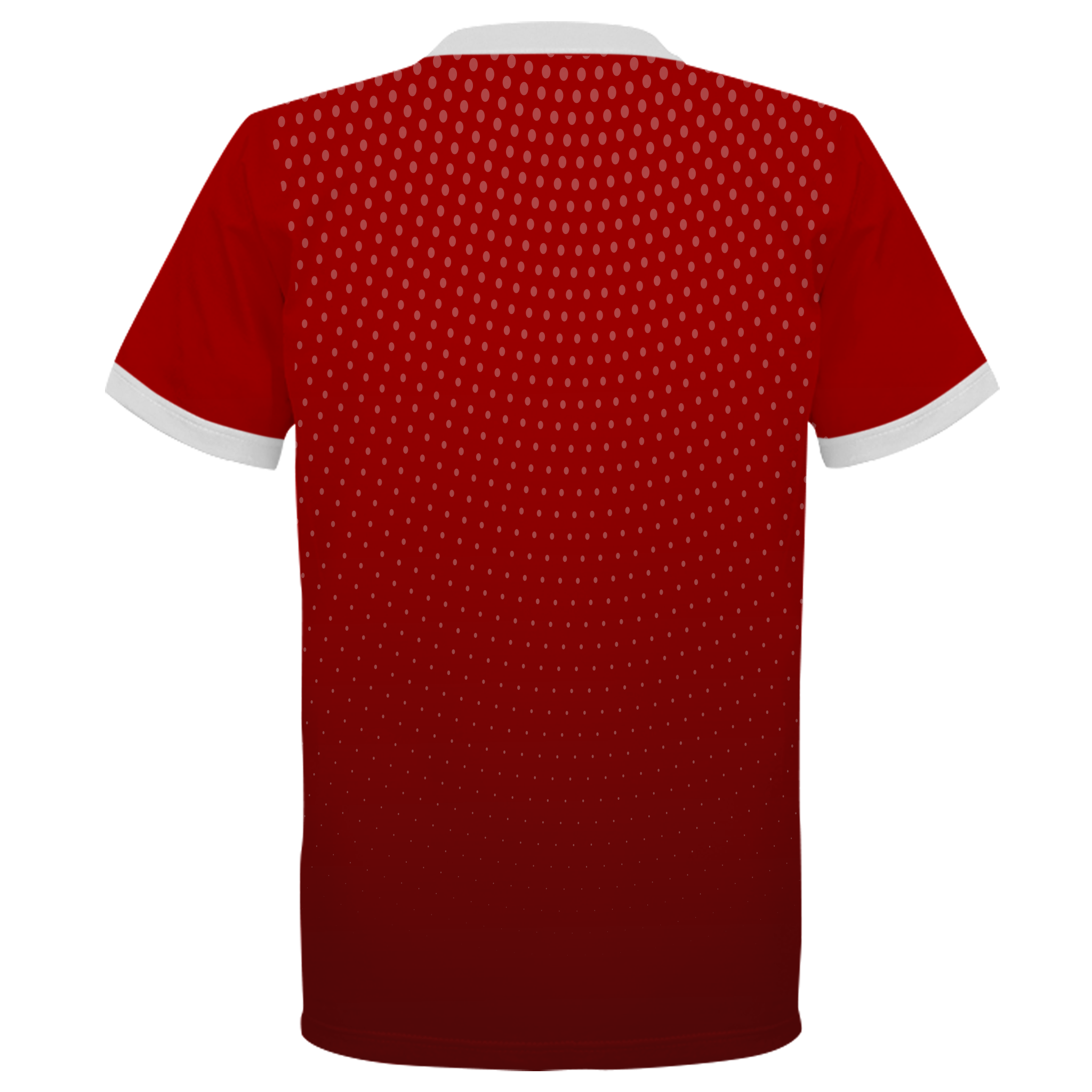 Dri Fit Roundneck Shirt No.9