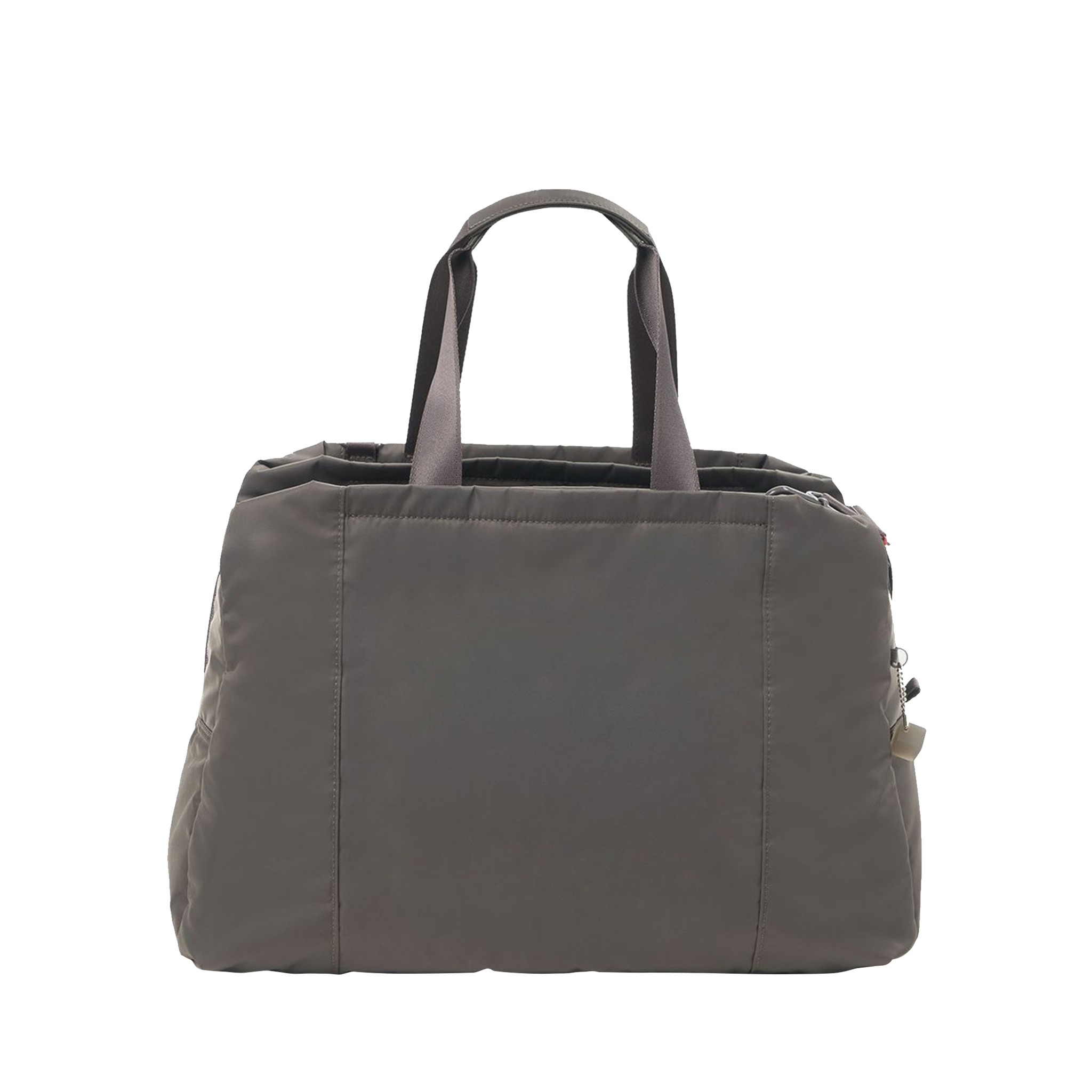 Ladies Duffel Bag