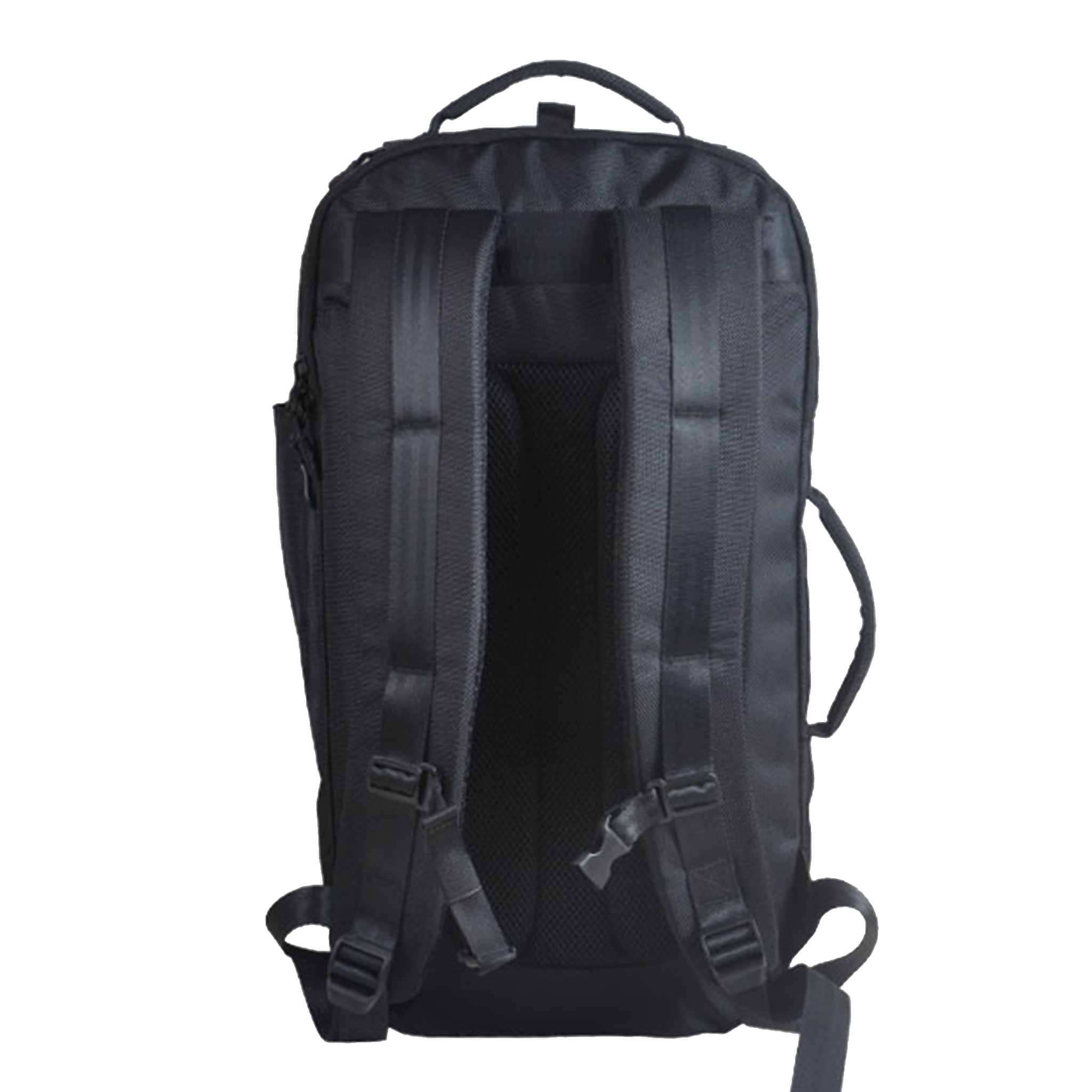 2 in 1 Backpack and Duffel Bag