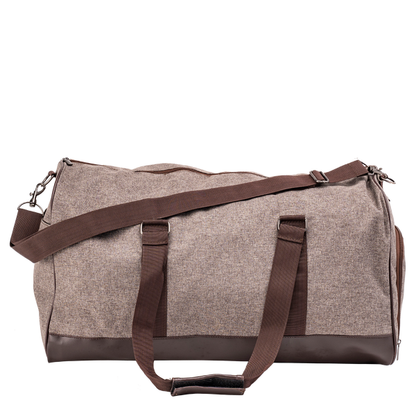 Duffelbag No.30