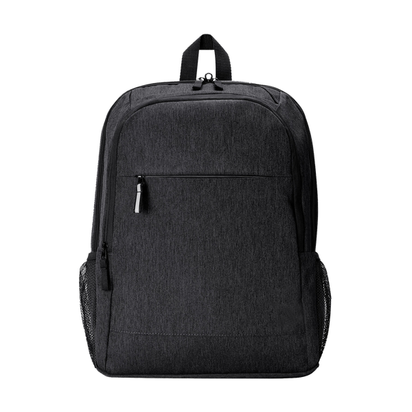 Laptop Backpack No.3