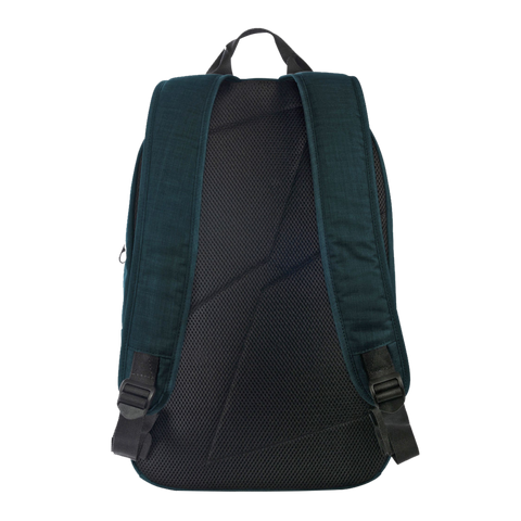 Laptop Backpack No.2