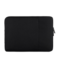 Polyester Laptop Sleeve
