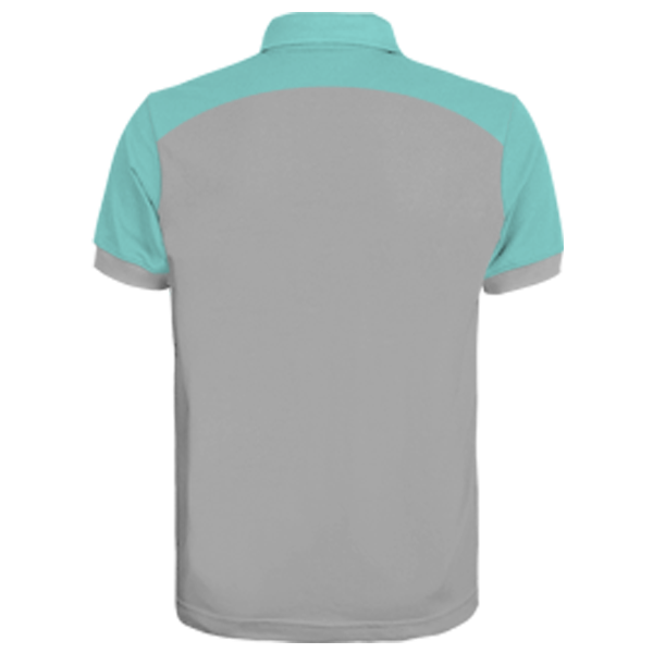 Custom Polo Shirt (PS02)