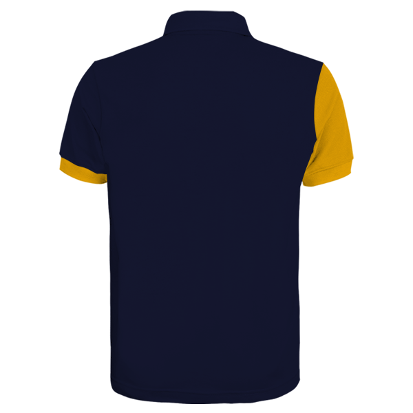 Custom Polo Shirt (PS25)